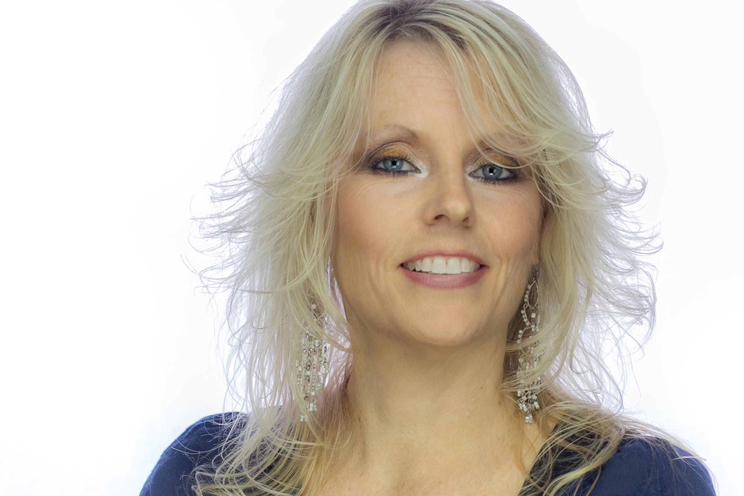 Carolyn Marko