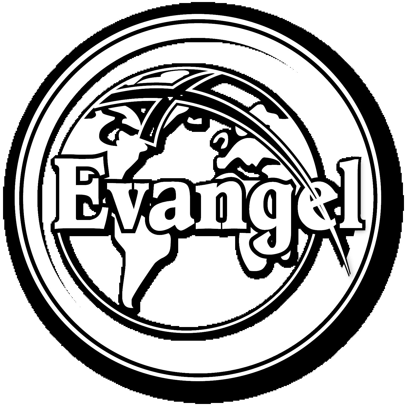 Evangel Christian Center