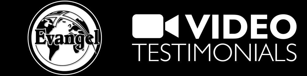 video_testimonial_banne25r