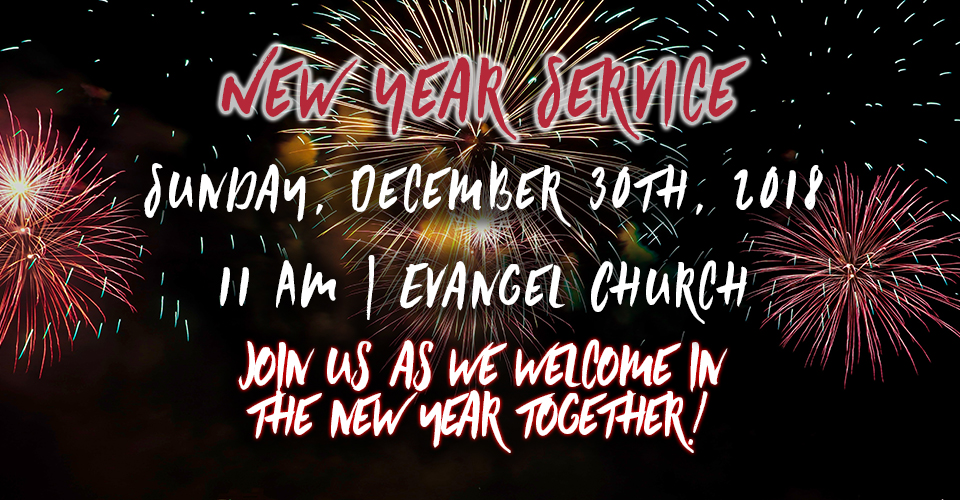 New Year Service December 2018-2019 (1)