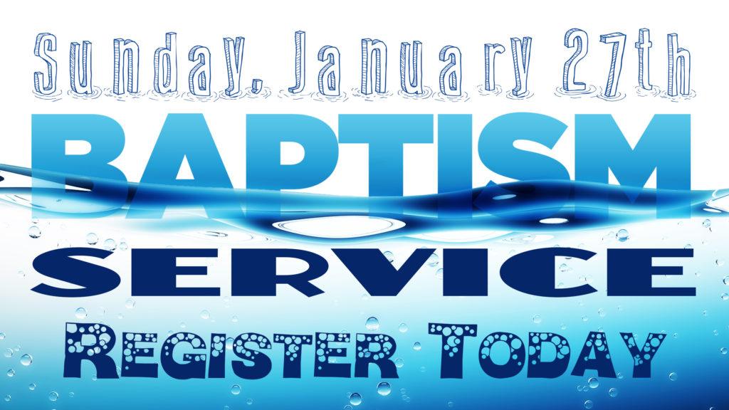 Baptism-title copy