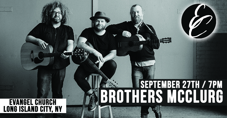 Brothers-McClurg-960X500-Promo-Flyer