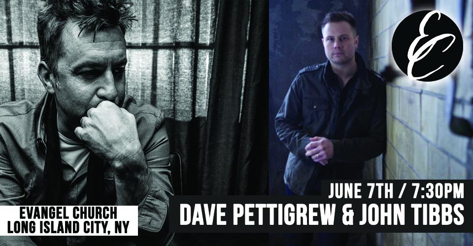 Dave-Pettigrew-John-Tibbs-960X500-Promo-Flyer