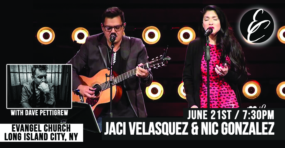 Jaci-Velasquez-Nic-Gonzalez-Dave-Pettigrew-960X500-Promo-Flyer