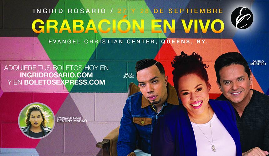 Ingrid-Rosario-Live-Recording-Alex-Zurdo-Danilo-Montero-1